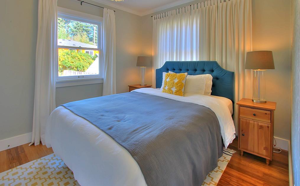 Bedroom 01A