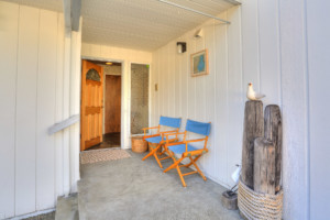 front-porch-02