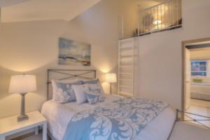 Ballard Bedroom with Lofttttt